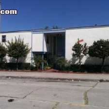Rental info for $1155 1 bedroom Apartment in South Bay Wilmington in the Wilmington area