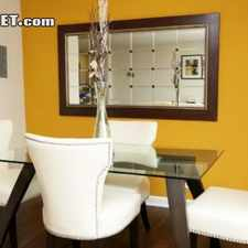 Rental info for $1273 1 bedroom Apartment in Arlington in the Washington D.C. area