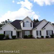 Rental info for 15 Candlewood Drive