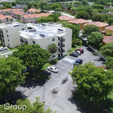 Rental info for 6501 SW 139 Court Apartment 405