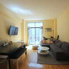 Rental info for 5th Ave & E 32nd St in the Koreatown area