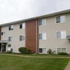 Rental info for Pin Oak Manor Apartments in the Mishawaka area