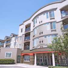 Rental info for Harbour Court in the Bridgeton area
