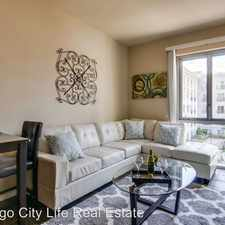 Rental info for 445 Island Ave #506 in the Gaslamp area