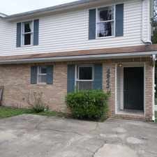 Rental info for 4943 S. Lakewood Dr.