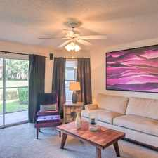 Rental info for The Links at Windsor Parke in the Jacksonville area