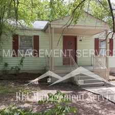 Rental info for 46 Wilkes Circle in the Birmingham area