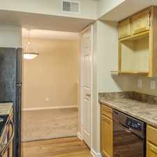 Rental info for Grande View