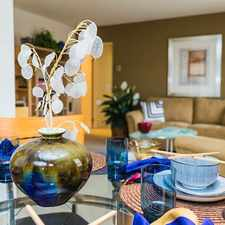 Rental info for Family Place Apartments