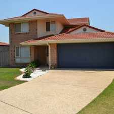 Rental info for Side Access, Air-conditioning, Spacious, Separate Living, Undercover Entertainment Area in the Gold Coast area
