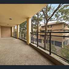 Rental info for Spacious Newly Renovated 3 Bedroom Unit
