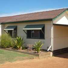 Rental info for 6 Whitfield Place, Beachlands in the Beachlands area