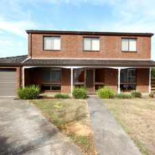 Rental info for Never Endless Accommodation! in the Highton area