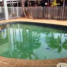 Rental info for Quiet and cosy unit in the heart of Brinkin. in the Tiwi area