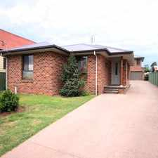 Rental info for 3 Bedroom Villa - Close to the Hospital in the Tamworth area