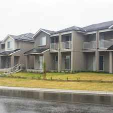 Rental info for Great size 3 Bedroom unit with private yard in the Elderslie area