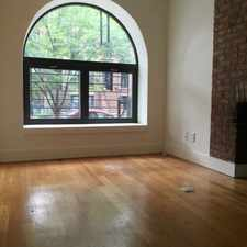 Rental info for 273 Clifton Place in the New York area
