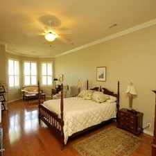 Rental info for House For Rent In Amarillo. Will Consider!