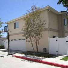 Rental info for 5420 Lindsey Lane Cypress Four BR, Beautifully Upgraded Home