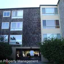 Rental info for 15 Red Rock Way in the Diamond Heights area