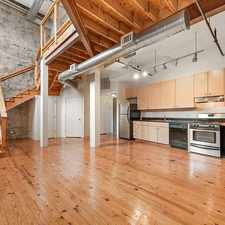 Rental info for Ice House Lofts