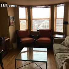 Rental info for $1975 1 bedroom Apartment in Center City Rittenhouse Square in the Philadelphia area