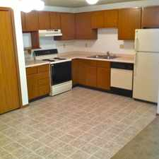 Rental info for Well Maintained 1 Bedroom 1 Bath Apartment