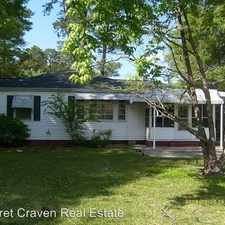 Rental info for 228 Kenneth Blvd in the Havelock area