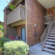 Rental info for 33852 Del Obispo St Unit 23