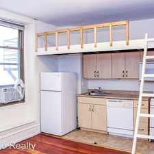 Rental info for 1530 Spruce street - 622 in the Rittenhouse Square area