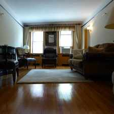 Rental info for 30-86 Crescent St #5C in the Jamaica Hills area