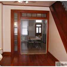 Rental info for Section 8 - $2000 / 4br+ Bonus Rm - BIG Rowhouse, Sect 8 BRHP MBQ Welcome (Curtis Bay) in the Baltimore area