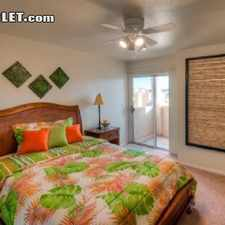 Rental info for Two Bedroom In Mohave (Bullhead City) in the Bullhead City area