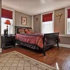 Rental info for $3000 3 bedroom Townhouse in Medway