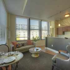 Rental info for 333 Penn in the Indianapolis area