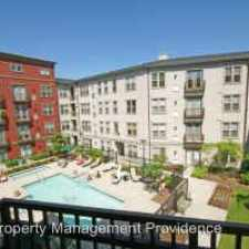 Rental info for 903 Providence Place Unit #318