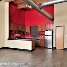 Rental info for 1114 Lucas Ave #213 in the St. Louis area