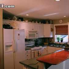 Rental info for Two Bedroom In Gloucester in the 01930 area