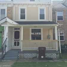 Rental info for 430 W 29th St in the Wilmington area