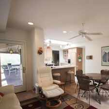 Rental info for Move-in Condition, 2 Bedroom 2.50 Bath