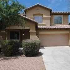 Rental info for House In Great Location. Will Consider!