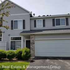 Rental info for 6285 30th Ave NW