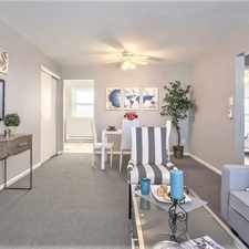 Rental info for Marina Del Rey in the 08232 area