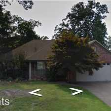 Rental info for 171 Deauville Drive