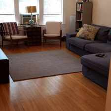 Rental info for 2612 West Leland Avenue in the Chicago area