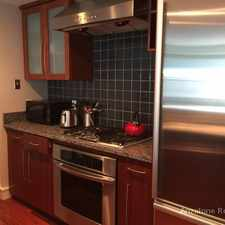 Rental info for 2 Battery Wharf #2307 in the North End area
