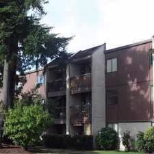 Rental info for Imperial Parkside - 2 bedroom Apartment for Rent in the Surrey area