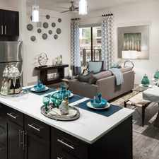 Rental info for Lofts at Alta Palisades in the Canyon Creek area