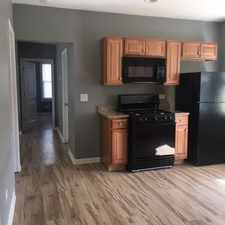 Rental info for 11540 S LaSalle 1 in the West Pullman area