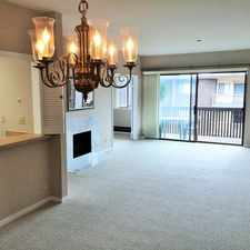Rental info for 2760 19th Avenue #53 in the San Francisco area